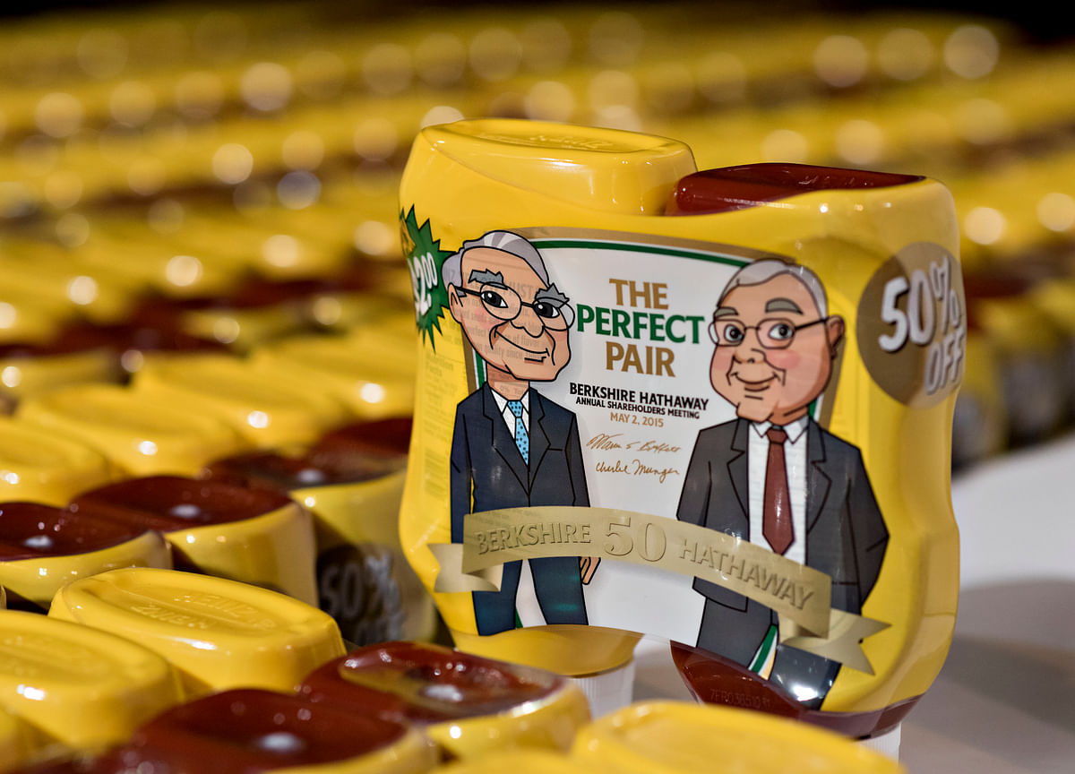What To Make Of The 2019 Berkshire Hathaway Annual Meet