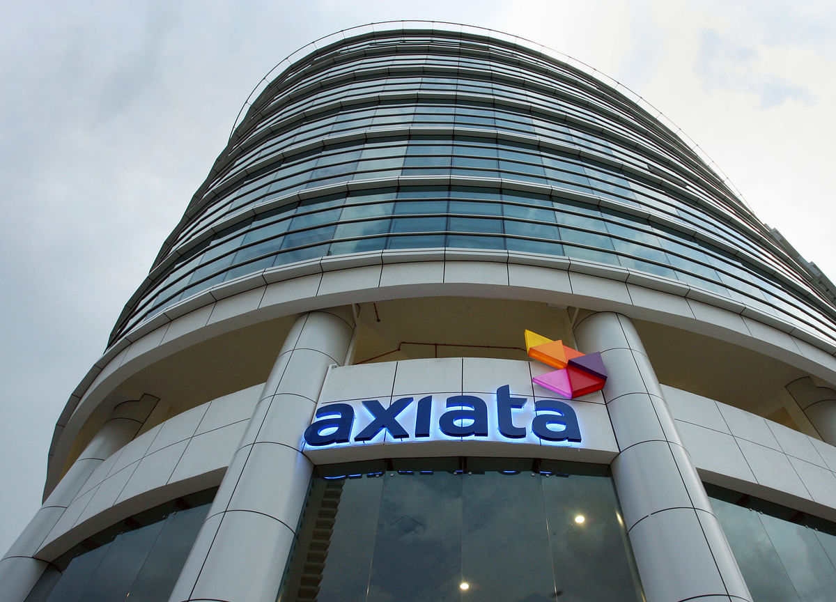 Axiata to End Talks to Merge Asian Business With Telenor