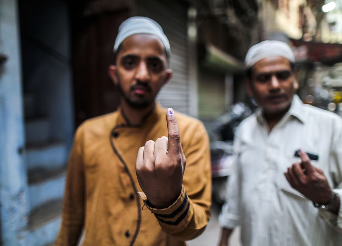Election 2019: What Does A Spike In Voter Turnout Indicate?
