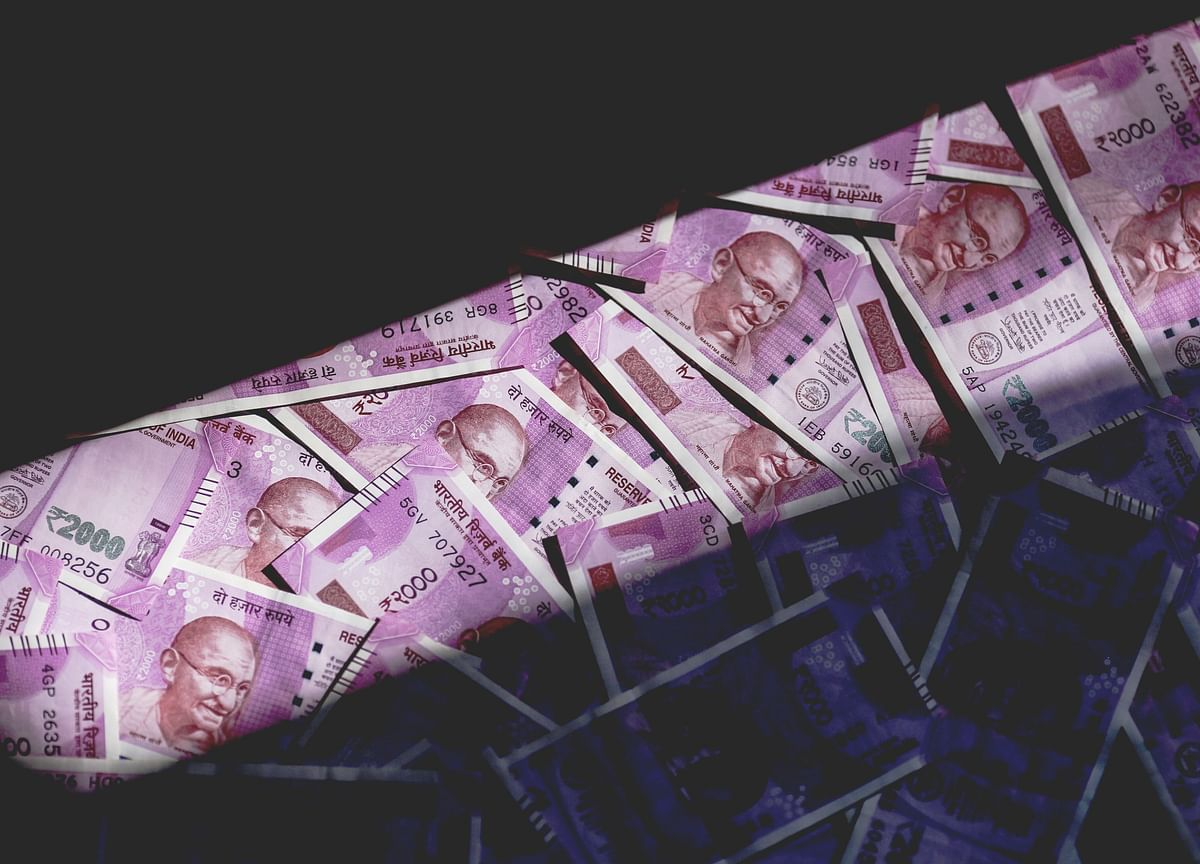 Rising Debt, Minimal Revenues – Yet Mutual Funds Funded These Essel Group Companies