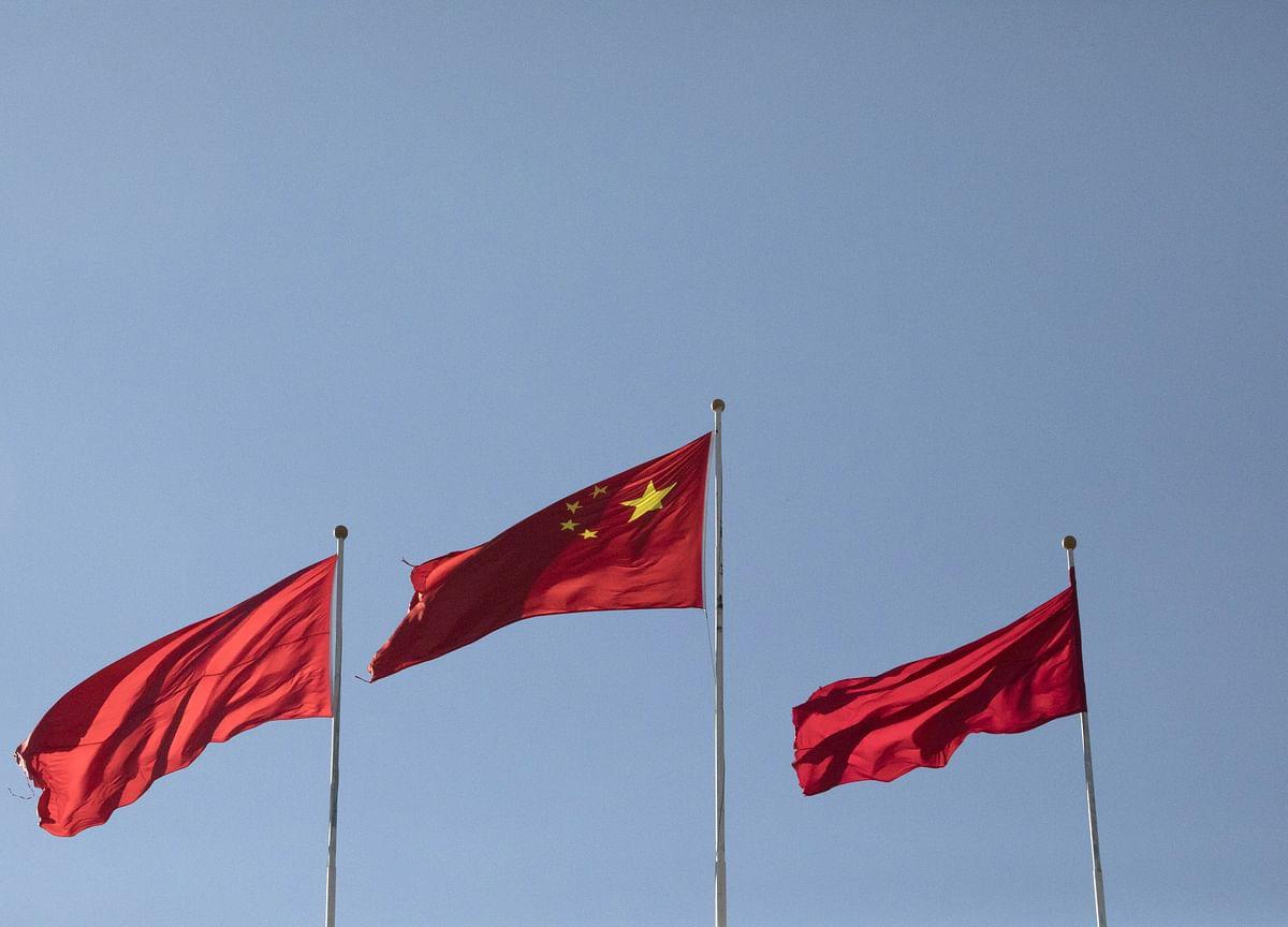 Chinese Media Start Mentioning Renewed U.S. Trade War Threats