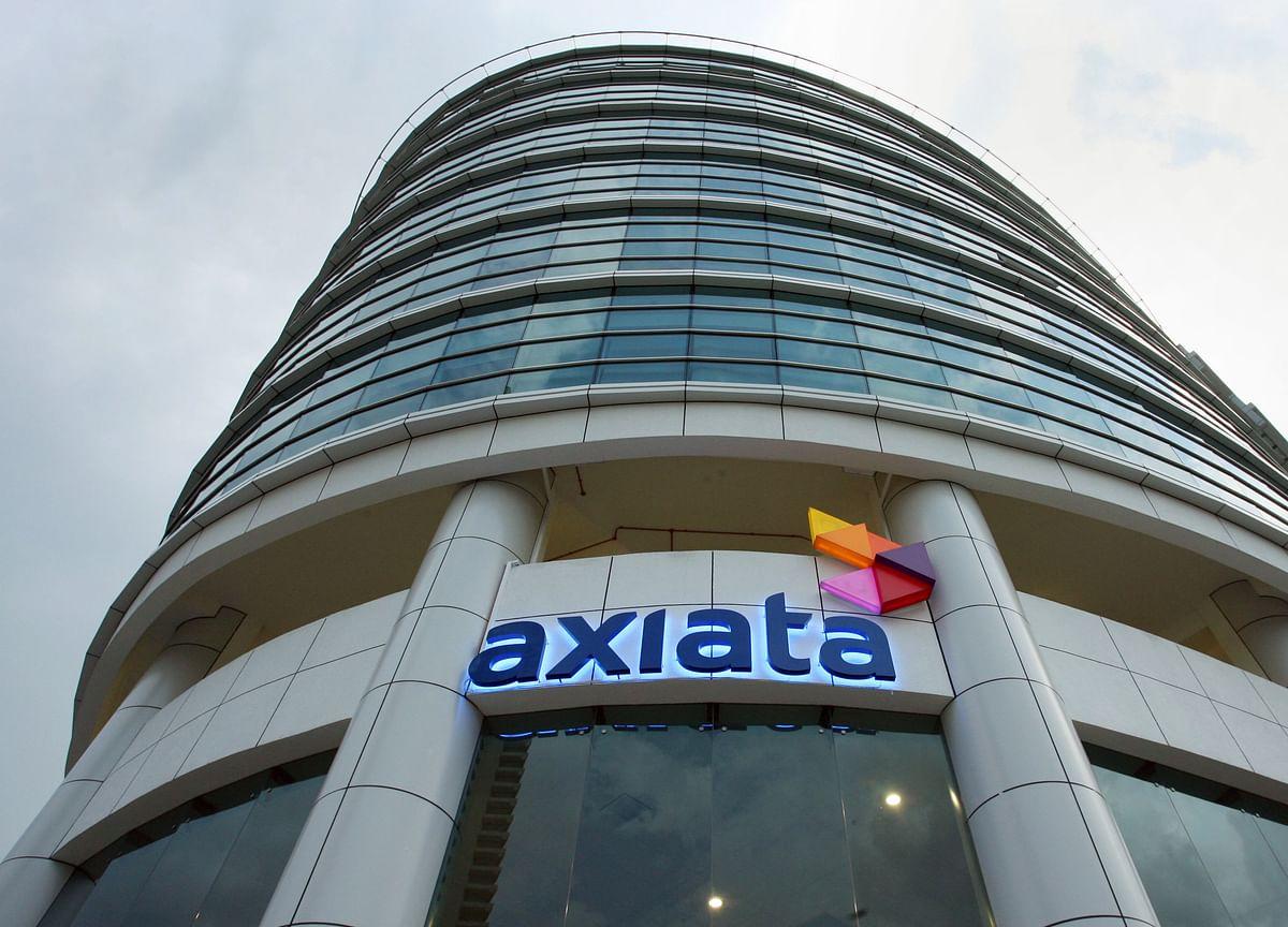 Telenor, Axiata in Talks on Creating Asian Mobile Giant