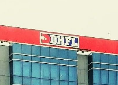 CRISIL, ICRA Downgrade DHFL's  Commercial Paper To Default