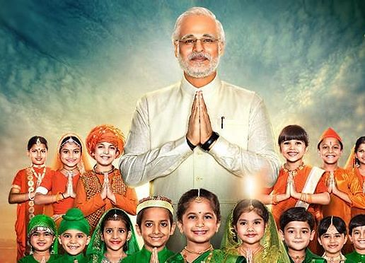 Modi Biopic To Release On May 24, A Day After Election Results 2019
