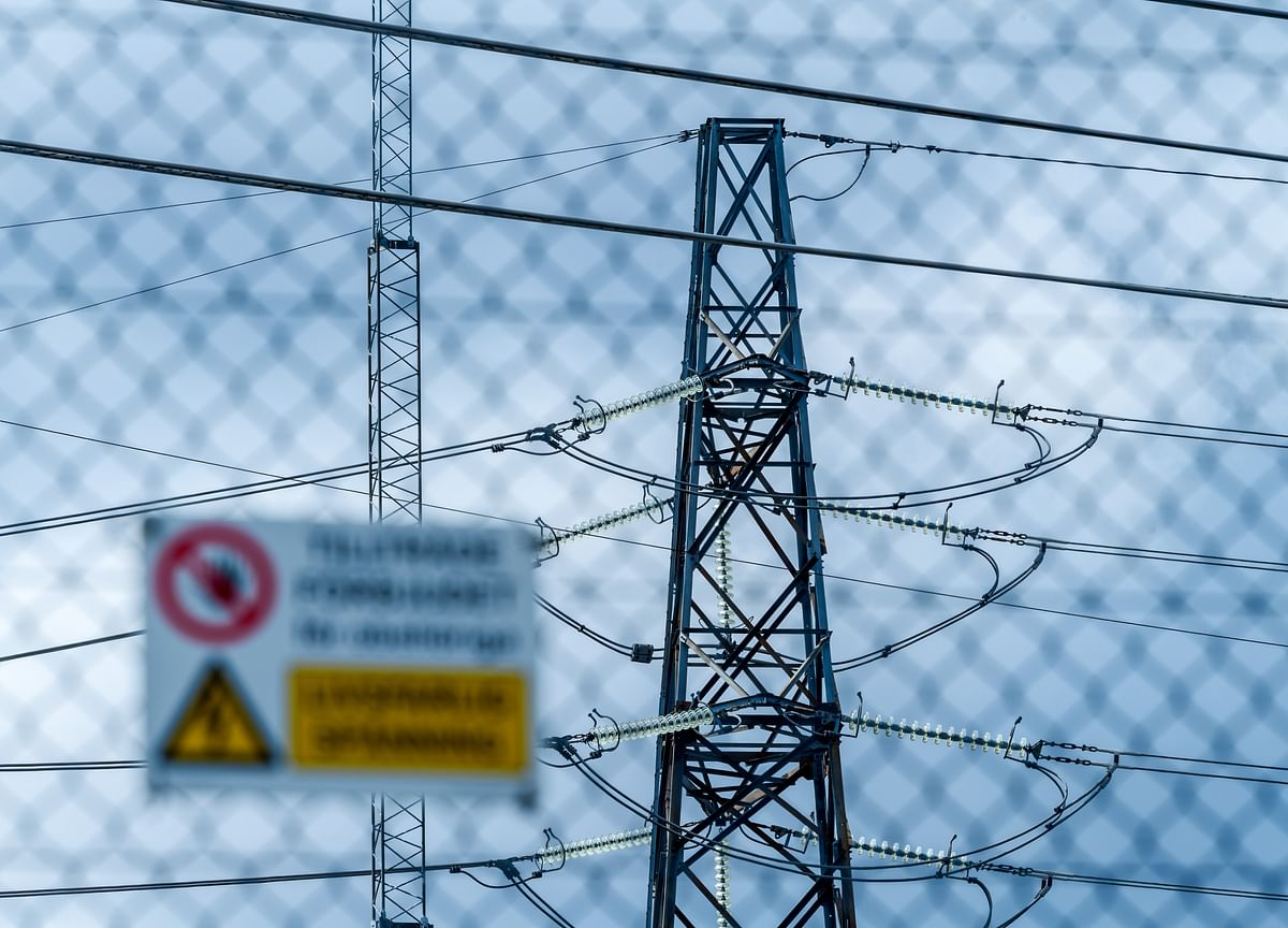 Power Producers Outstanding Dues Surge 63% In March
