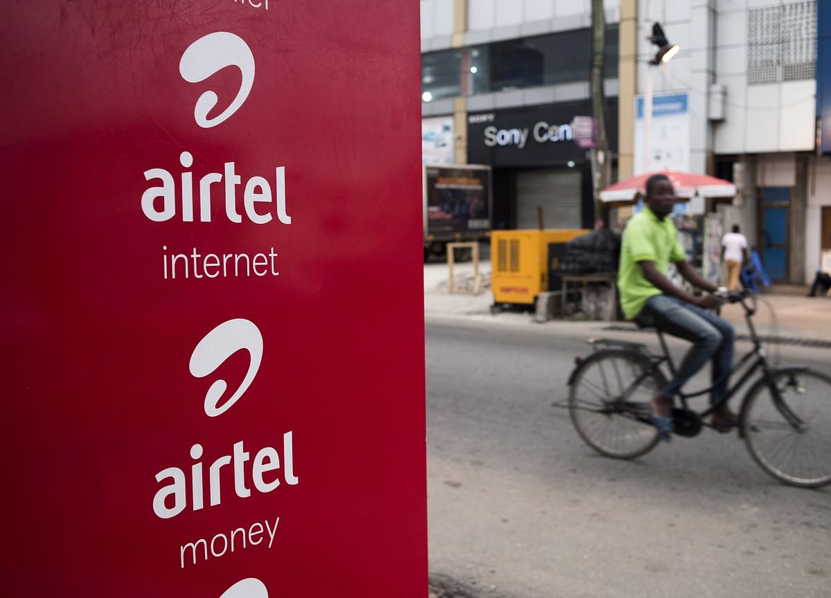 Airtel Africa - Healthy Performance In Nigeria, Francophone Africa Drives Q3 Growth: Motilal Oswal