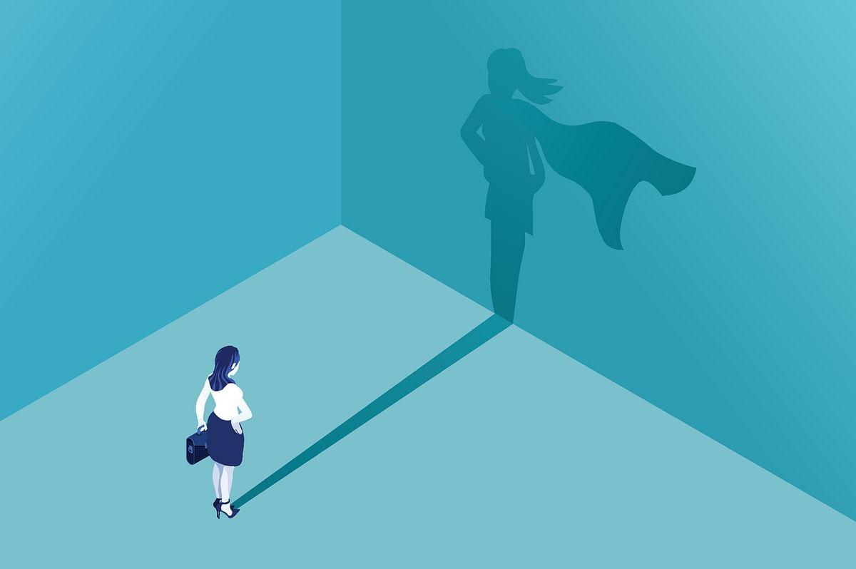 The Inheritors Ep. 09: Women In Leadership Roles