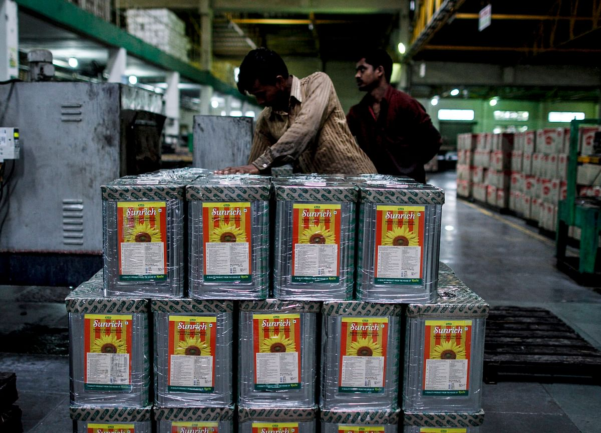 NCLAT's ArcelorMittal-Essar Steel Order Doesn't Apply To Ruchi Soya, Say Lenders
