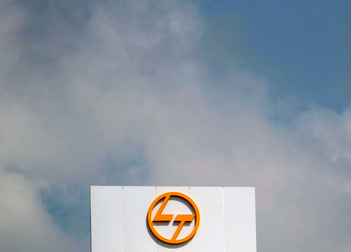 L&T Picks Up Mindtree Shares Worth Rs 316 Crore Between May 20-24