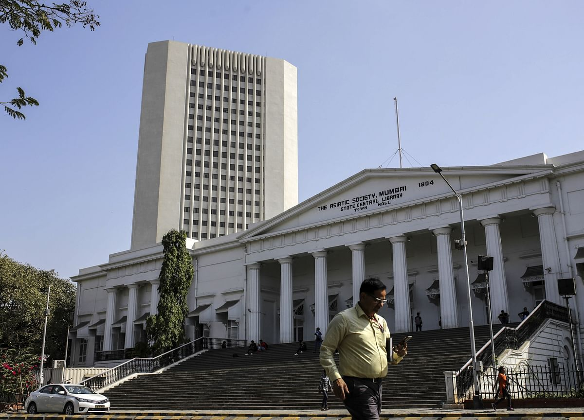 Monetary Policy: MPC Cuts Rates By 25 Basis Points; Near-Term Outlook 'Fraught With Risks'