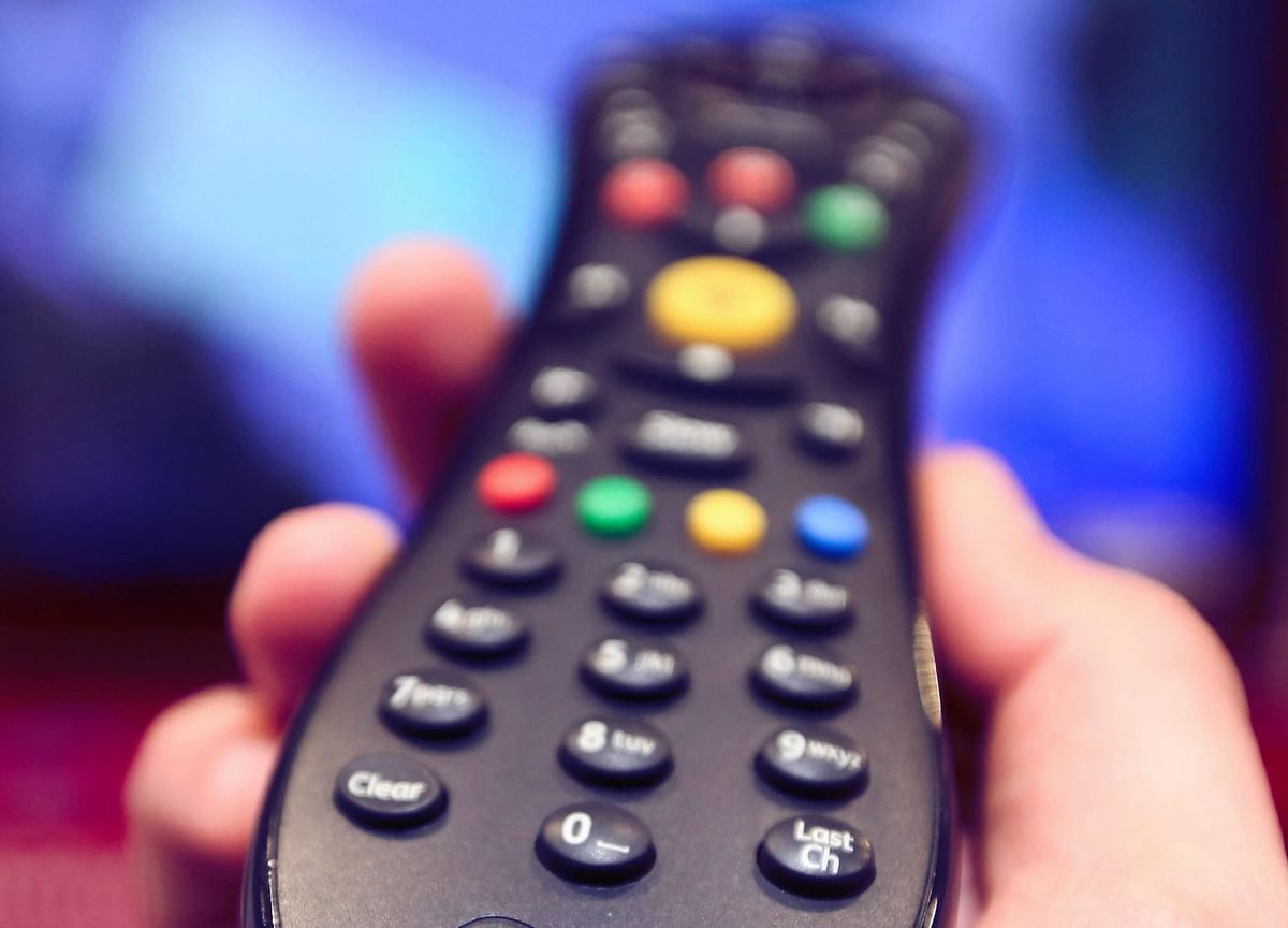 Active DTH Users Fall For The First Time In Six Quarters