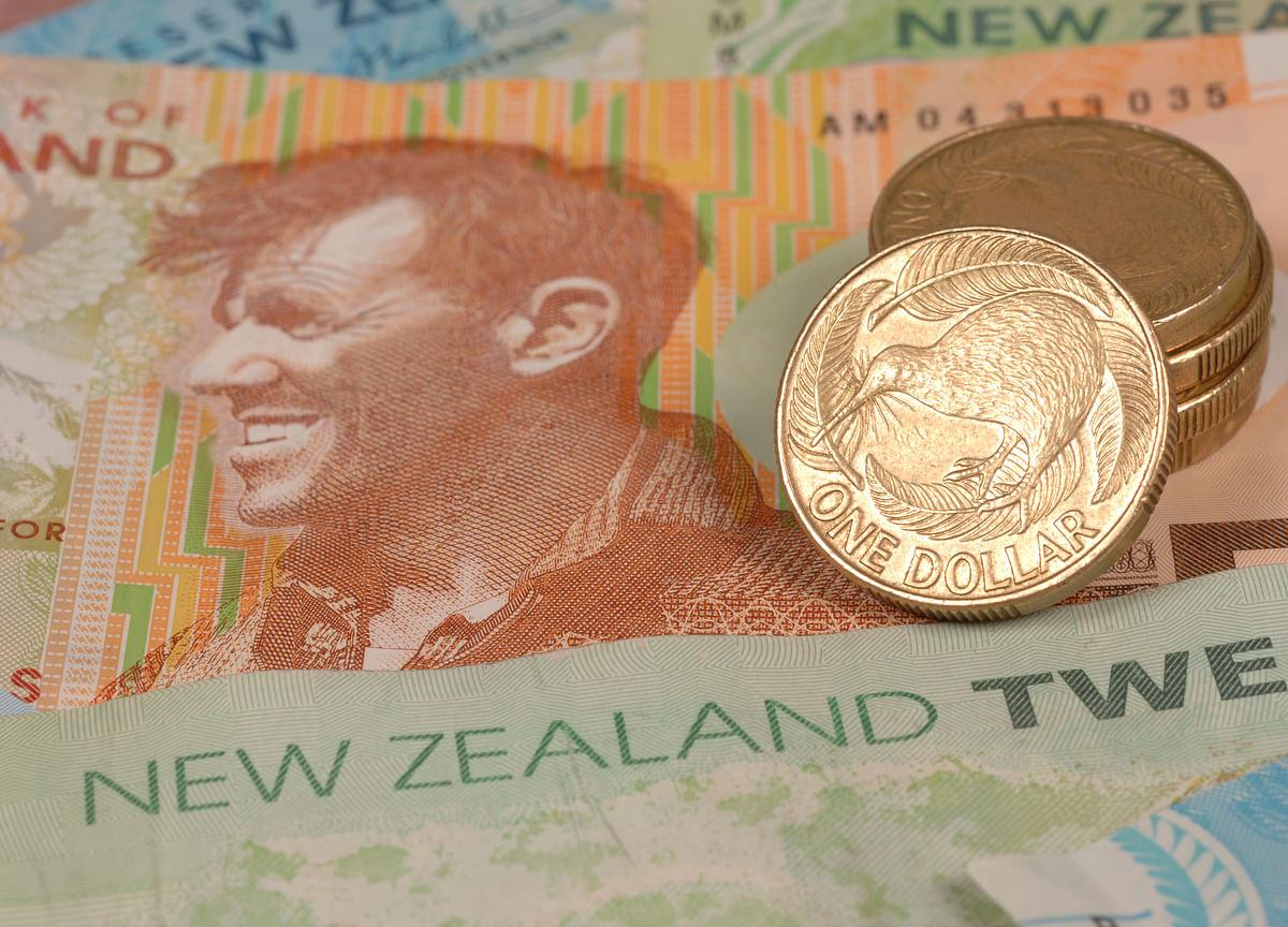 New Zealand Budget in Disarray as Treasury Systems Hacked