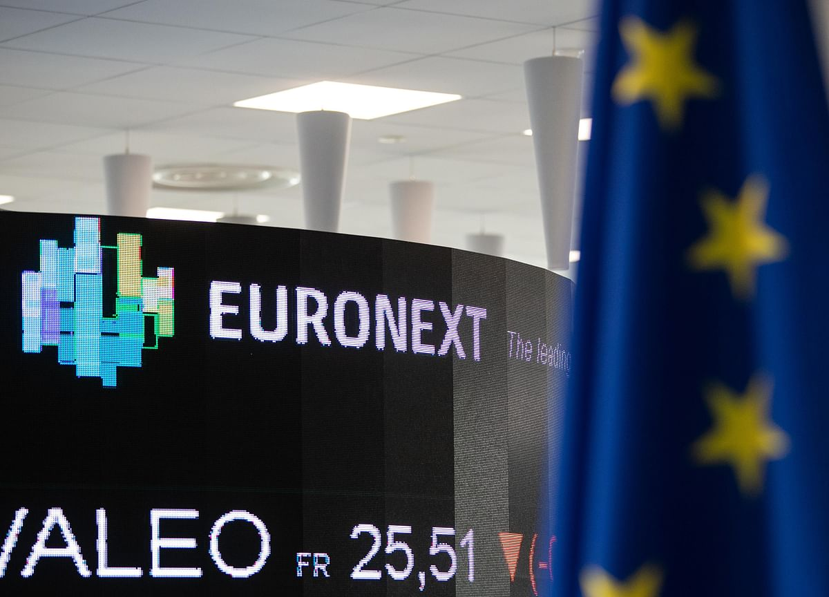 Euronext Gets Green Light to Take Over Oslo Bors by end June