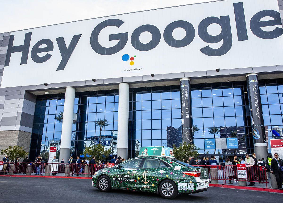 Google Makes New Push to Bolster Travel-Related Searches
