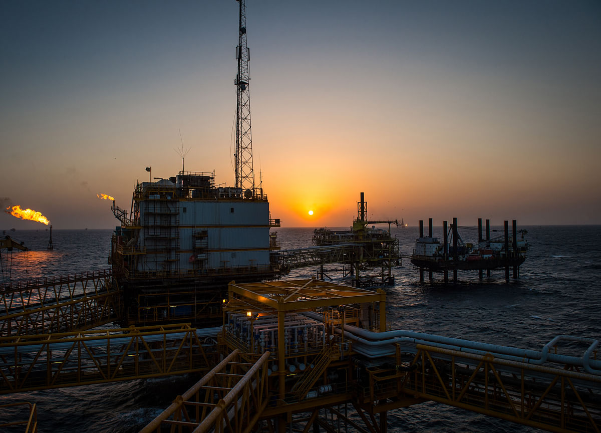 U.S. Says No Change in Plans to Halt Iranian Oil Waivers