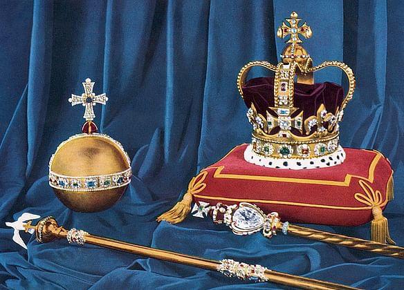Did SEBI Kneel To 'Royalty'?