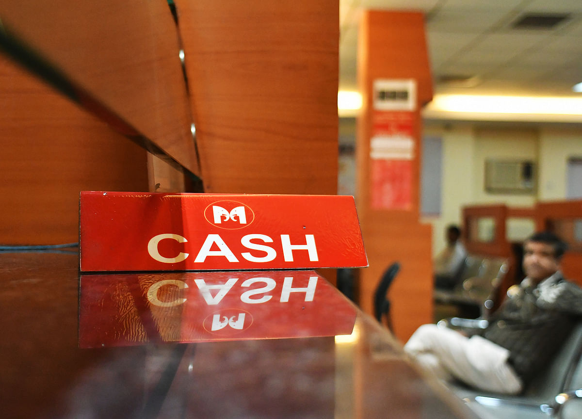 Muthoot Finance Q4 Review - Robust Gold Loan Growth Maintained; Better Asset Quality YoY: IDBI Capital
