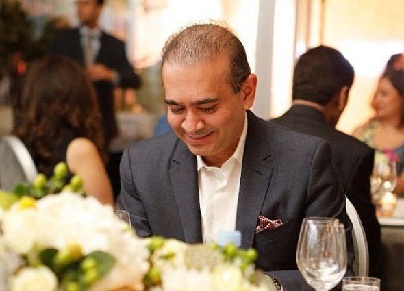 Debt Recovery Tribunal Directs Nirav Modi, Partners To Pay Over Rs 7,200 Crore