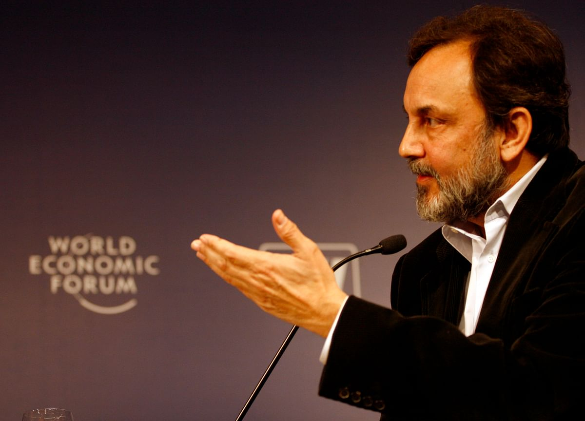 Relief To NDTV As Supreme Court Quashes Income Tax Notice