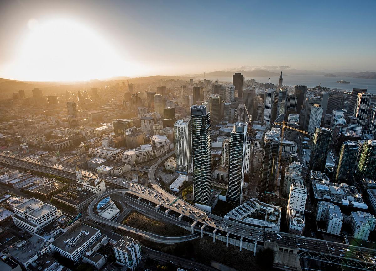 Google Pledges $1 Billion to Tackle Bay Area Housing Crisis