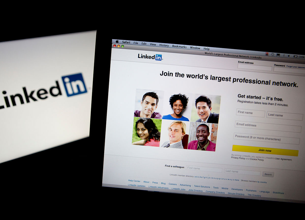 Over 60% Indian Professionals Daunted By Rapid Pace Of Changing Skills: LinkedIn