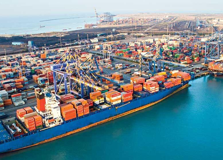 Adani Ports Shares Fall On Q4 Earnings Miss; Analysts Stay Bullish