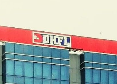 DHFL's Lenders To Meet On July 1