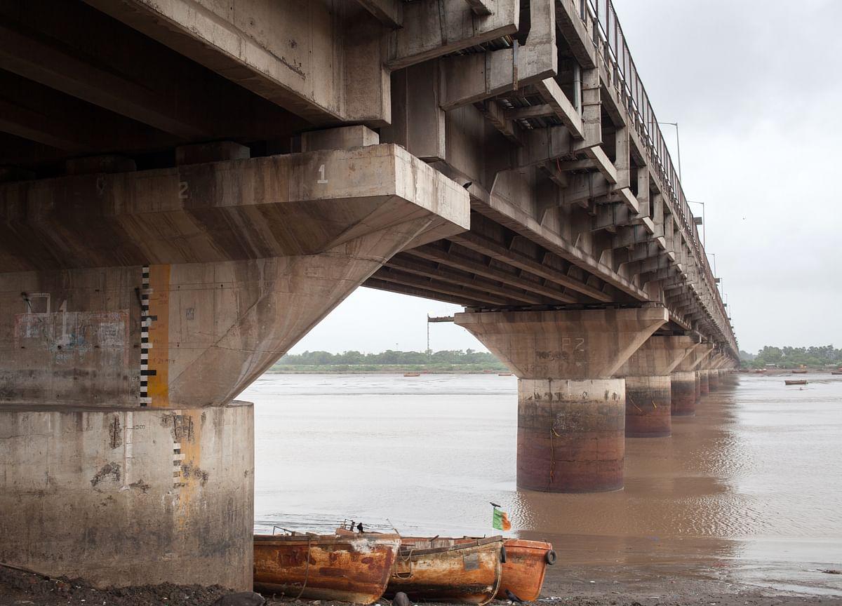 Cyclone Vayu Changes Course, Unlikely To Make Landfall In Gujarat: Met Department