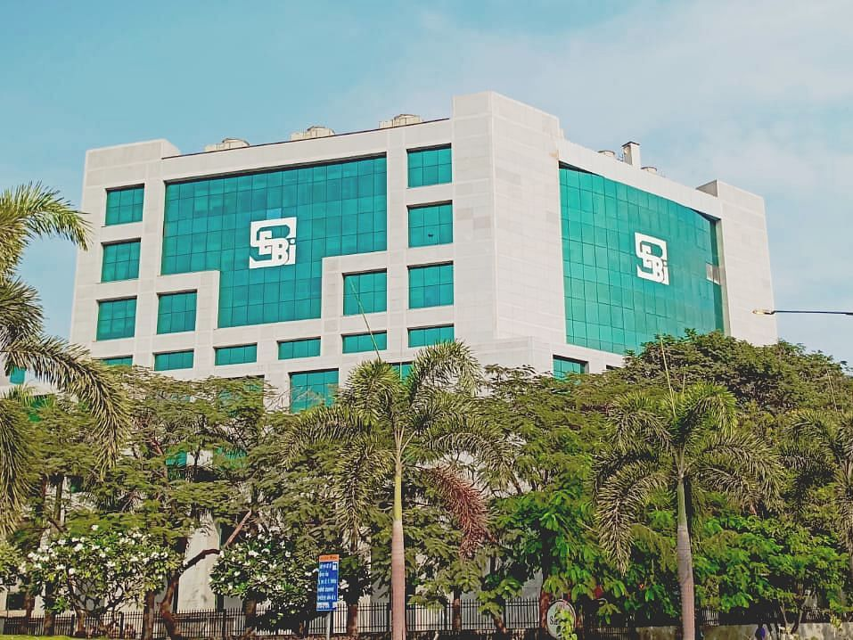 Mutual Fund Industry Reacts To SEBI's New Skin-In-The-Game Rule