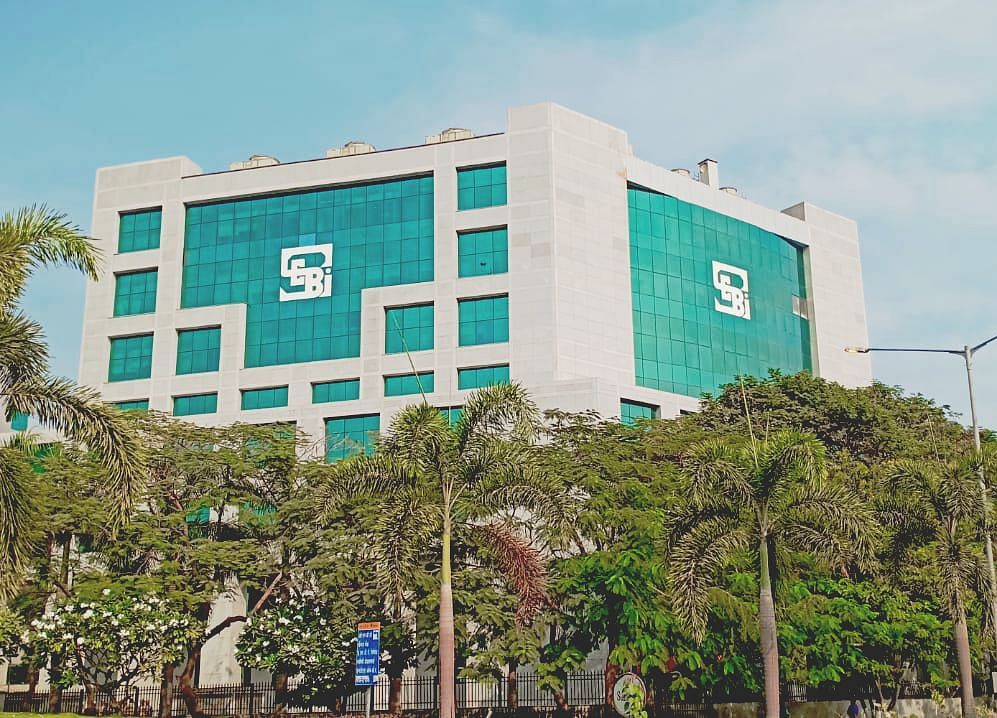 Understanding SEBI's New Rules For Delisting Offers