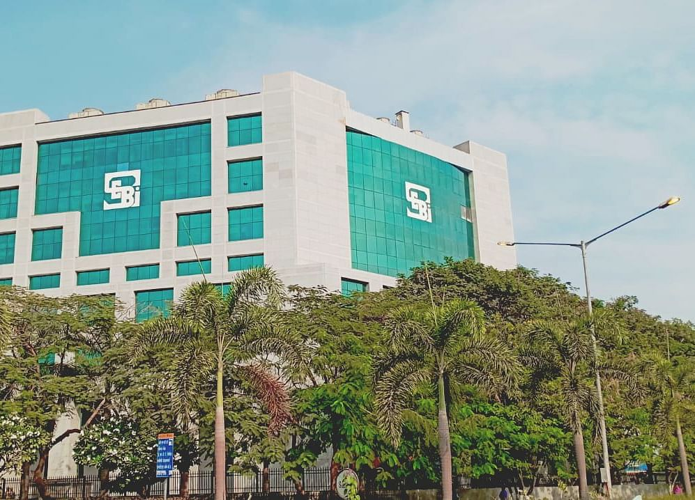 SEBI Limits Mutual Fund Investments In Special Debt Instruments Such As AT-1 Bonds