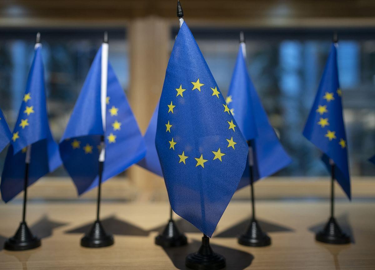 The EU's Secret Plan for a Catastrophic Grexit