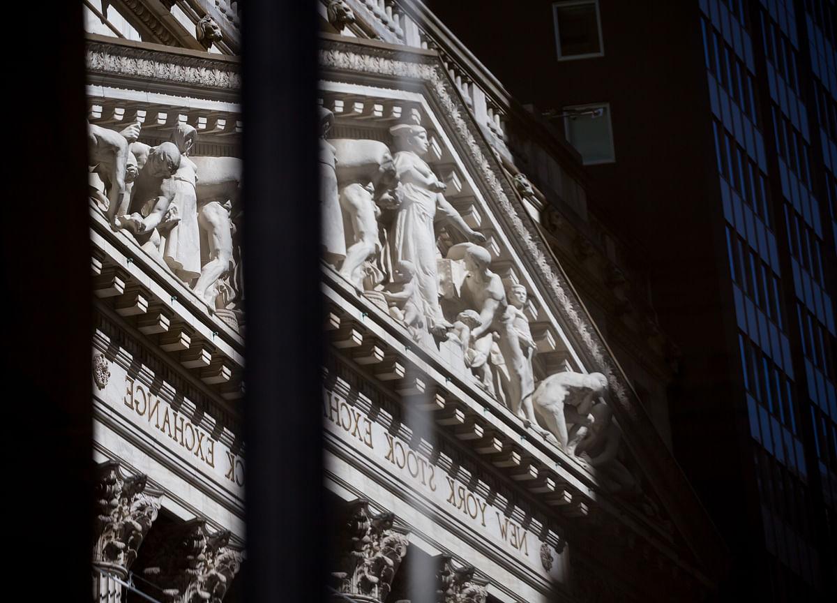 JPMorgan Says Treasury 10-Year Yield Has Upside Beyond 2.24%