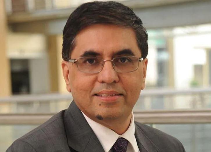 HUL's Sanjiv Mehta's Salary Drops 21% In FY21