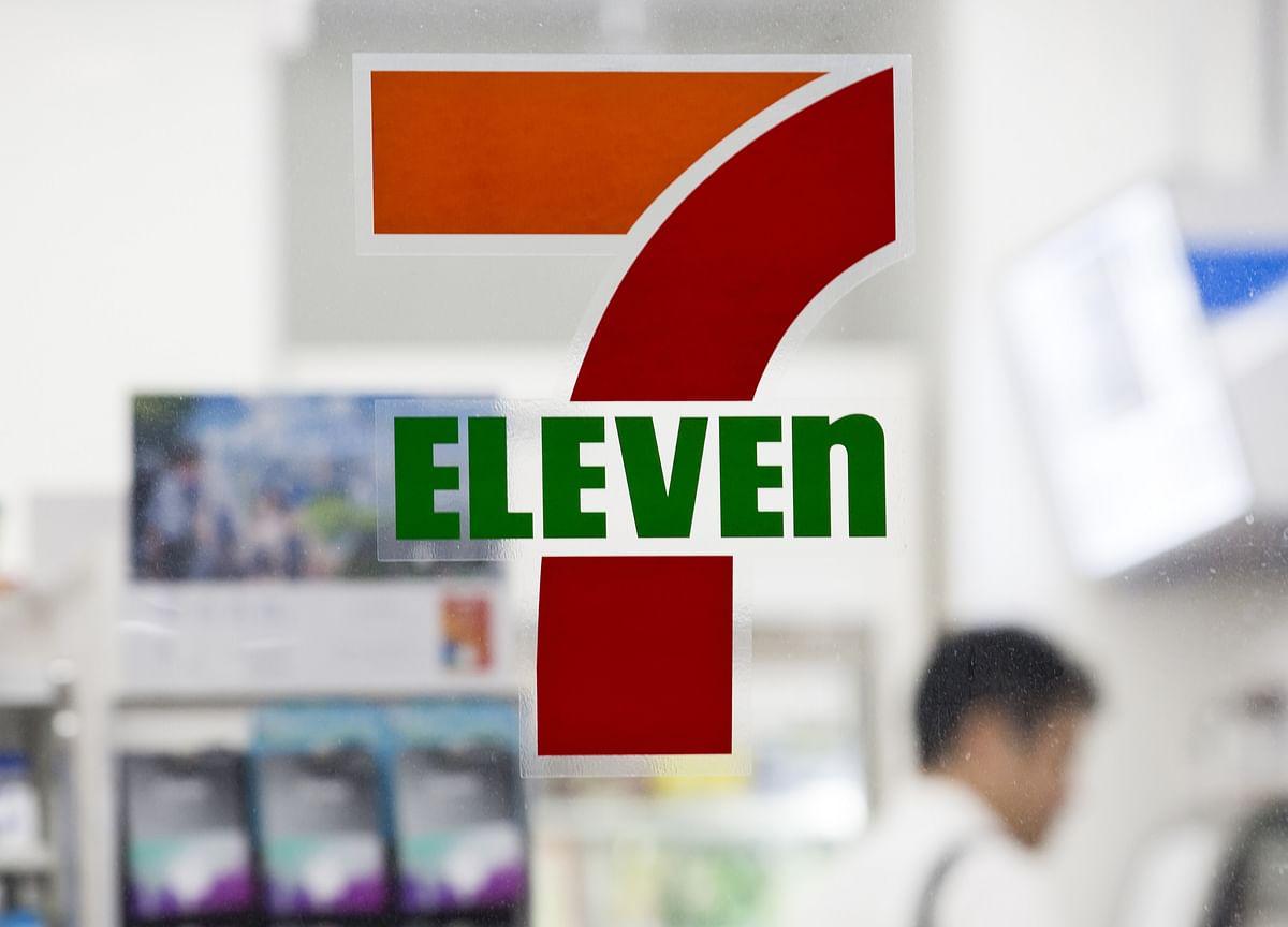 7-Eleven to Wrap 2 Billion Rice Balls in Plant-Based Plastic
