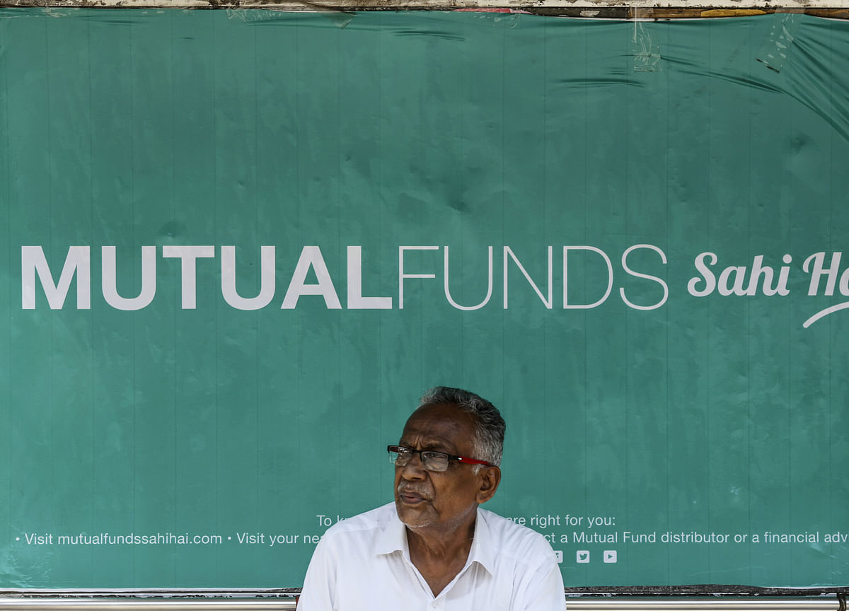 Mutual Fund Monthly Review: ICICI Direct