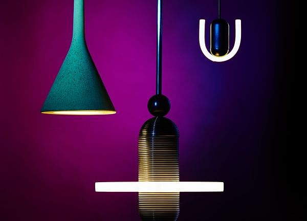 There's More Than Just Looks to Consider When Buying a Pendant Light