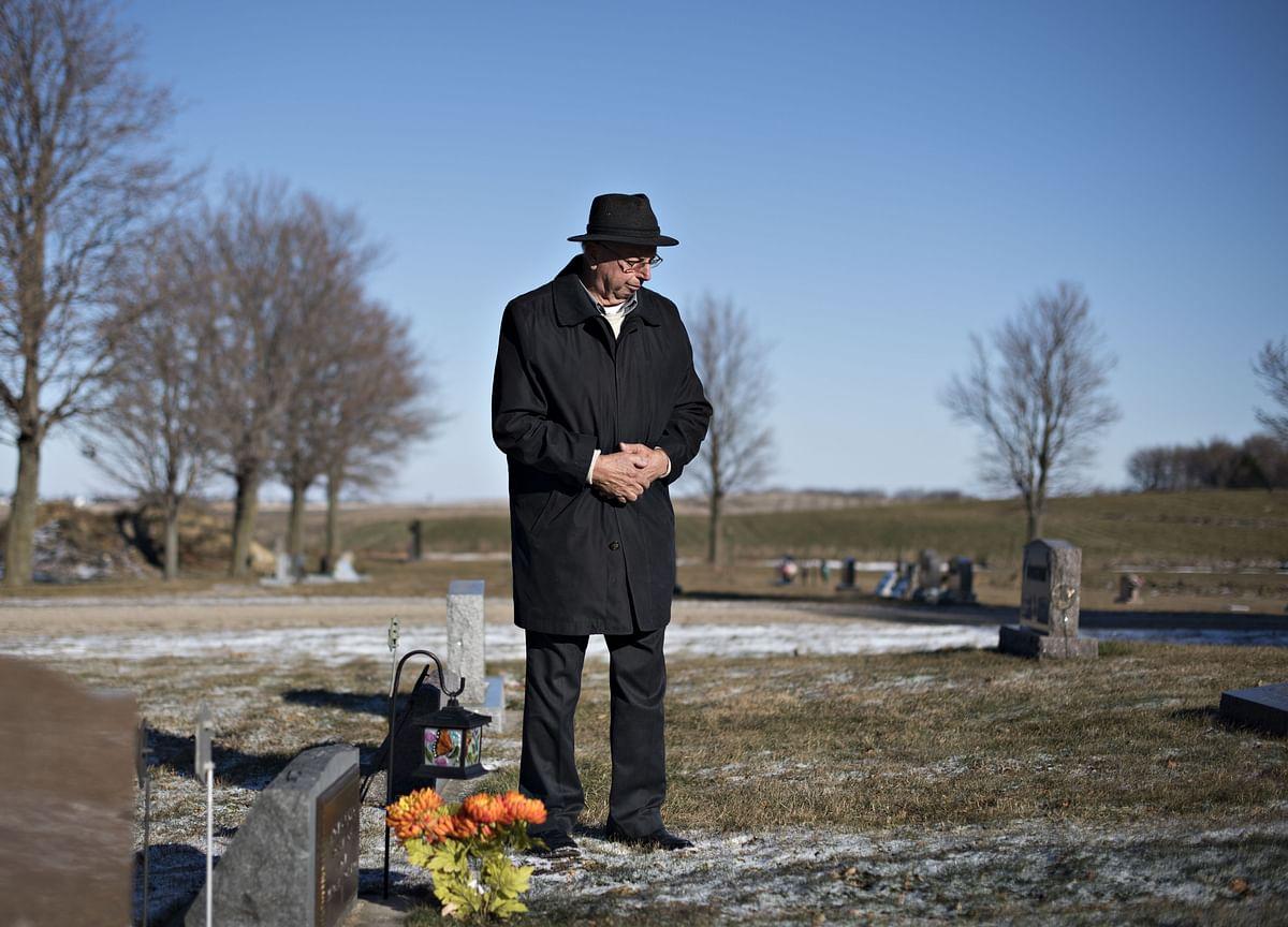 Latest Suicide Data Show the Depth of U.S. Mental Health Crisis