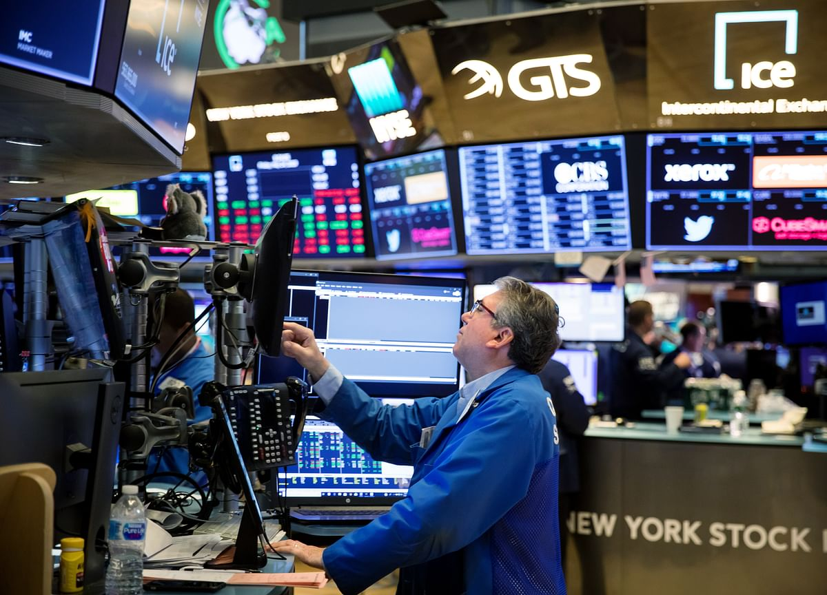 What the Market Rebound Really Means