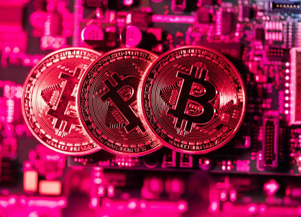 Bitcoin's Rally Feels Like 2017, But It's Not Quite the Same