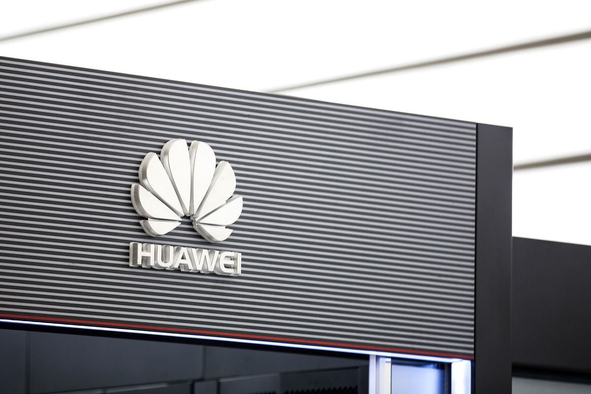 U.S. Companies Find Legal Ways Around Trump's Huawei Blacklist