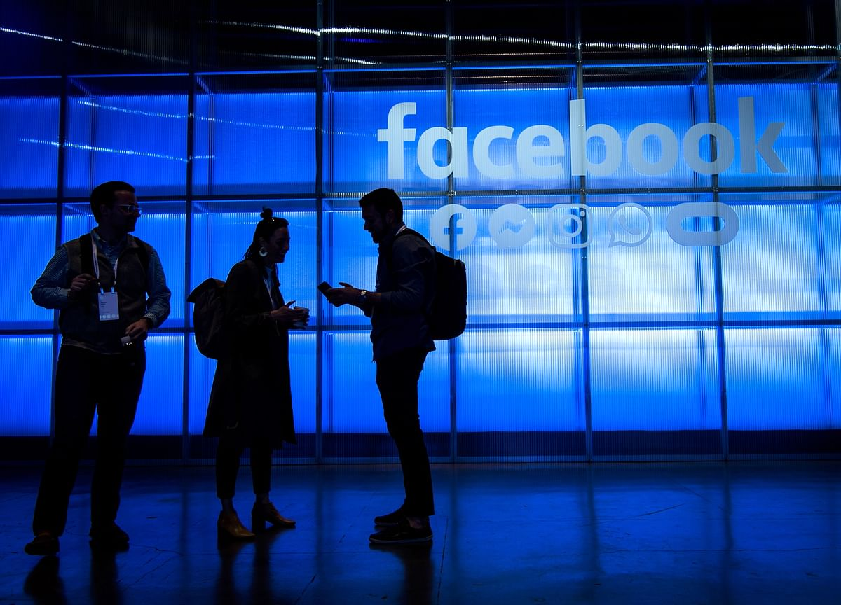 The Unbanked Don't Need Facebook's Money