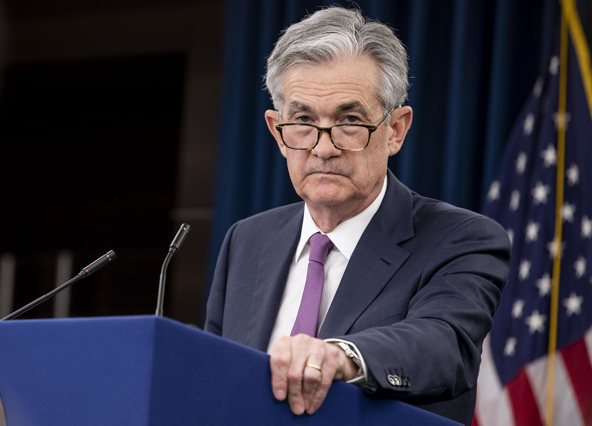 What The Fed Will Do This Week, And Why