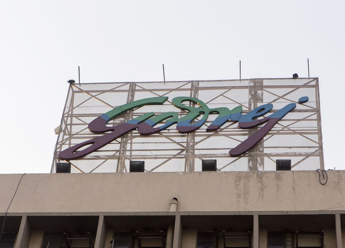 Godrej Group Launches Housing Finance Arm, Home Loans To Start At 6.69%