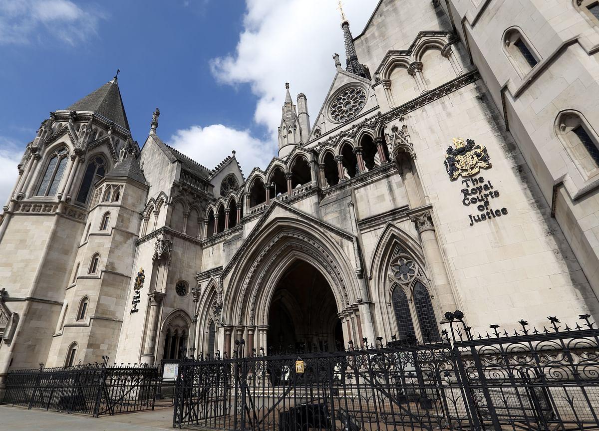PNB Fraud: U.K. High Court Hears Nirav Modi's Bail Plea In Extradition Case