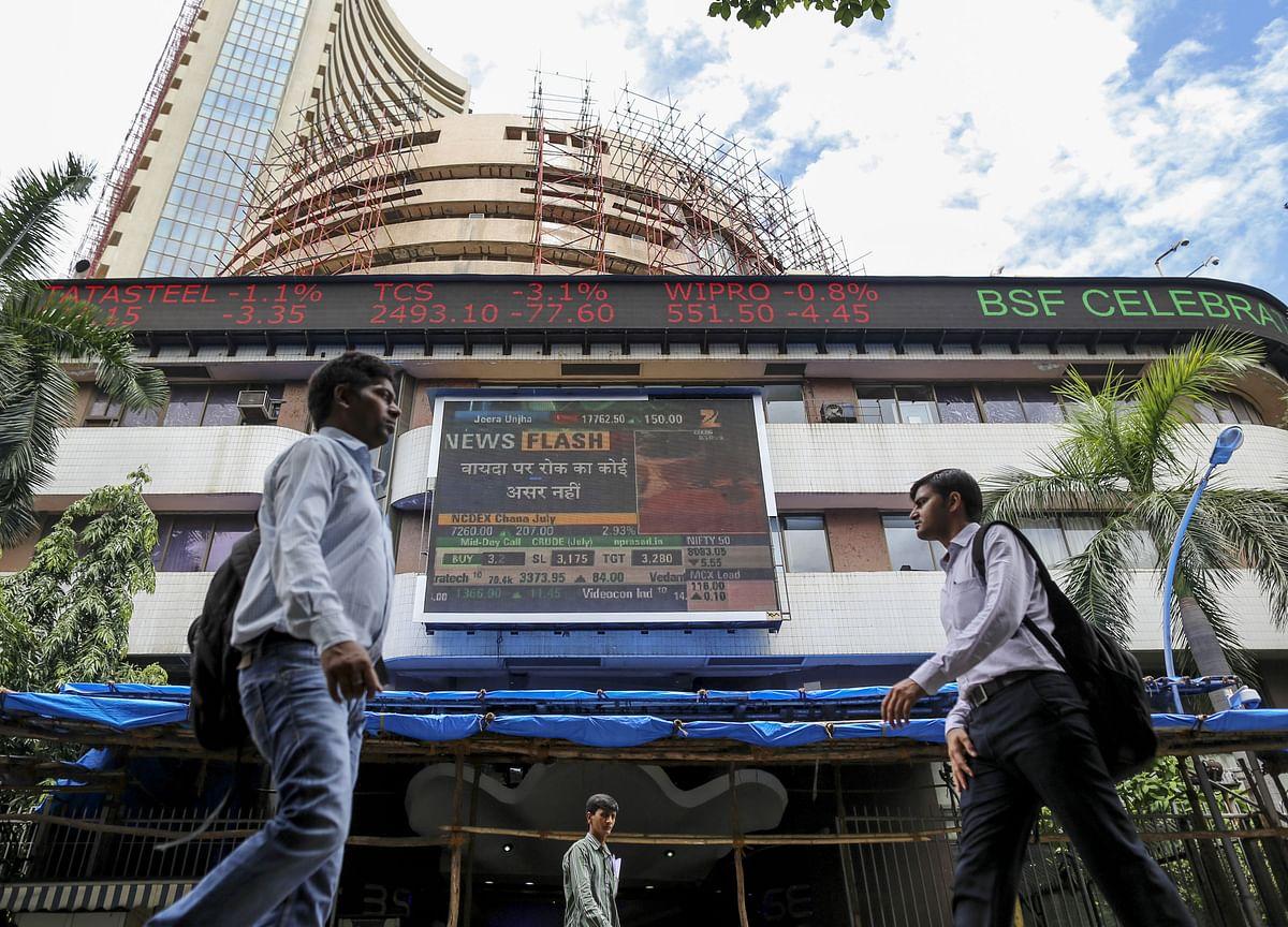 Stocks Radar: DHFL, Emami, SBI Life, TV Today, V2 Retail, IFCI
