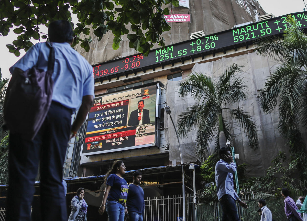 SEBI Plans New Startup Listing Norms With Superior Voting Right Shares For Tech IPOs