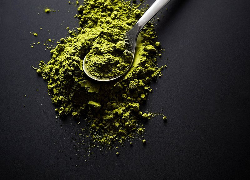 Chefs Are Waking Up to the Lean, Green Protein Power of Moringa