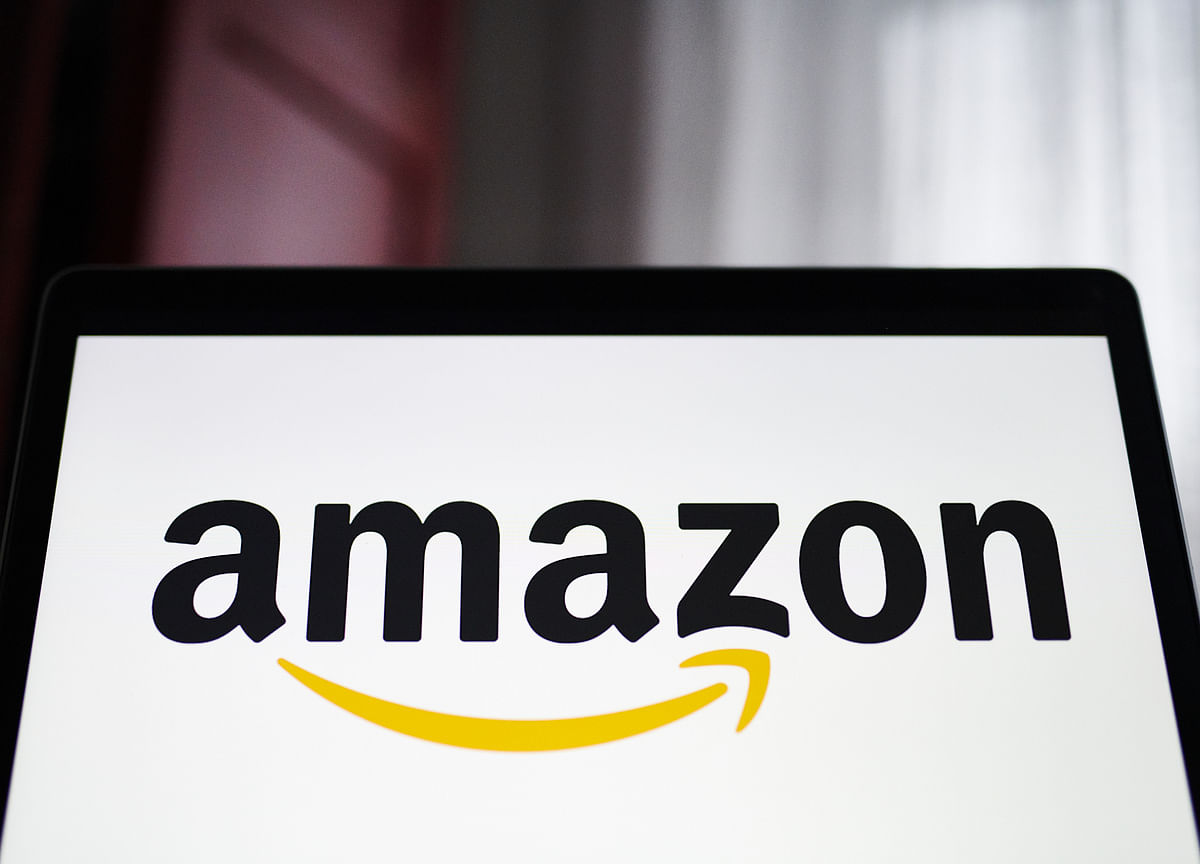 Amazon Plans to Donate $8 Million to Two Homelessness Groups