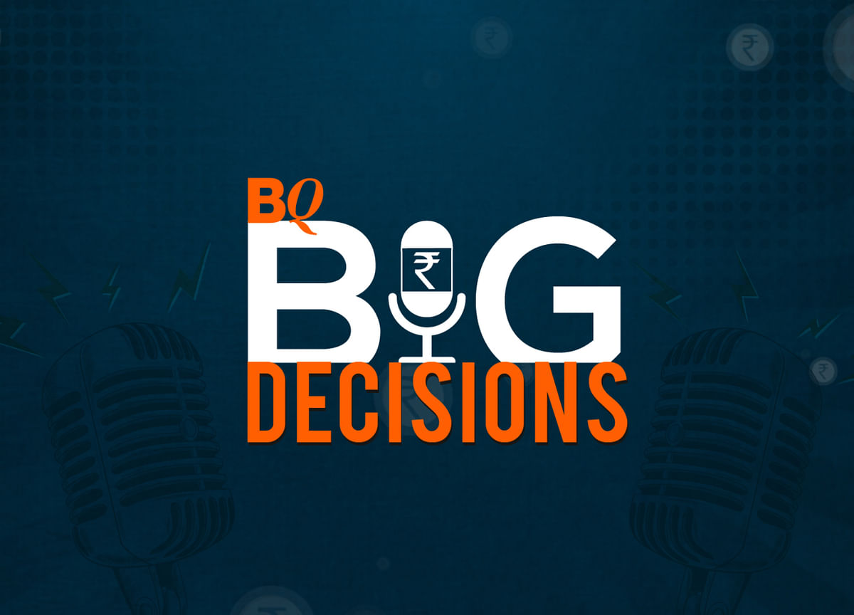 BQ Big Decisions: Think Again, A House May Not Be The Best Investment